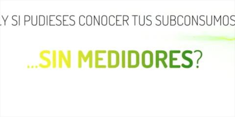 Satel Iberia y Energisme presentan una solución para la desagregación de subconsumos energéticos