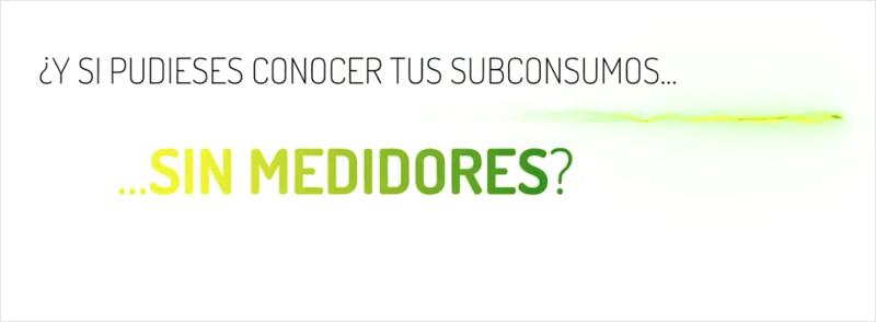 Satel Iberia y Energisme presentan una solución para la desgregación de subconsumos energéticos