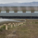 La tecnología geotérmica podría ofrecer nuevas opciones de almacenamiento de energía