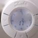 "El termostato radiador Danfoss Eco™ recibe el premio ""Red Dot Award: Communication Design 2018"""