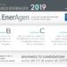Abierta la convocatoria de los Premios EnerAgen, que reconoce las mejores actuaciones en energías renovables y eficiencia energética