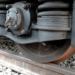 Adif recuperará la energía del frenado para el funcionamiento del resto de las instalaciones ferroviarias
