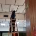 El Ayuntamiento de Alhama de Murcia reduce un 58% la potencia de su iluminación gracias al cambio a la tecnología LED