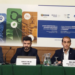 Basquetour y el Ente Vasco de la Energía, comprometidos con la sostenibilidad energética en el sector turístico