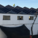 Bodegas Robles pondrá en marcha una instalación fotovoltaica de autoconsumo que generará el 83% de la energía