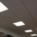 El Cabildo de El Hierro invierte 150.000 euros para reducir el precio de la luz a familias vulnerables