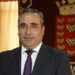 El Cabildo de Lanzarote abona las subvenciones para las instalaciones de autoconsumo en energías renovables
