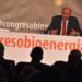 Castilla-La Mancha trabaja para que los edificios públicos autonómicos tengan agua caliente y calefacción de biomasa