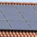 La Comunidad de Madrid convoca el Plan de Impulso de Instalaciones de Autoconsumo Fotovoltaico en el Sector Residencial