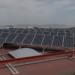 Damm rebaja sus emisiones de CO2 en 2.600 toneladas al año gracias a la implantación de energías renovables