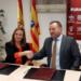 Aragón y el Clúster de la Energía impulsan la oferta de FP de las energías renovables