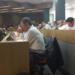 La eficiencia energética y la sostenibilidad medioambiental, protagonistas del próximo Encuentro Técnico de AEFYT