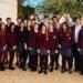 Estudiantes de Secundaria de Castellón calculan la huella de carbono de su escuela y plantean medidas para mitigarlas