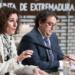 Extremadura ahorrará 15,5 millones al año gracias a la Estrategia Energética en Edificios Públicos