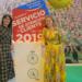 Isabel Reija, consejera delegada, y Paula Román, directora de Desarrollo Comercial, Feníe Energía