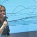 Feníe Energía realizó más de 1.800 actuaciones de eficiencia energética en 2018