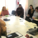 La Generalitat Valenciana organiza el primer 'Living Lab' para explicar el proyecto europeo Happen