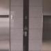 La Generalitat Valenciana reducirá su factura eléctrica al cambiar la iluminación en algunos ascensores del TRAM d'Alacant