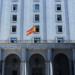 El Gobierno autoriza la tramitación urgente del Real Decreto que regula las condiciones administrativas y técnicas del autoconsumo