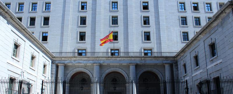 El Consejo de Ministros ha aprobado un Acuerdo por el que se autoriza la tramitación urgente del Real Decreto por el que se regulan las condiciones administrativas y técnicas del autoconsumo.