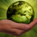 Luz verde al proyecto «Together» para mejorar la eficiencia energética en Climatización, ACS y suministro eléctrico