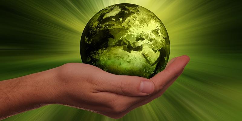 """Luz verde al proyecto de Trigeneración """"Together"""" para mejorar la eficiencia energética en Climatización, ACS y suministro eléctrico"""