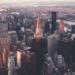 Las metas de eficiencia energética de 2025 en Nueva York reducirán el consumo de energía equivalente a 1,8 millones de hogares al año