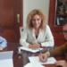 Nerja realiza una auditoría de su alumbrado para mejorar la eficiencia energética