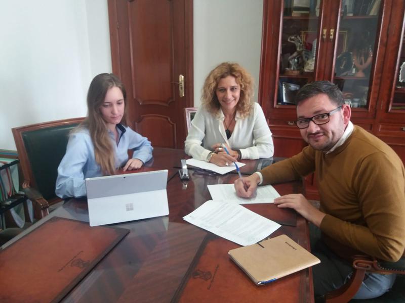 Nerja encarga una auditoría energética
