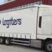 Nestlé reduce las emisiones de CO2 en un 20% en cinco años en sus procesos logísticos