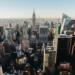 Nueva York dará acceso gratuito a energía solar comunitaria a 10.000 habitantes con bajos ingresos