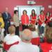 El Plan contra la Pobreza Energética de Castilla-La Mancha ha ayudado a más de 21.000 personas este año