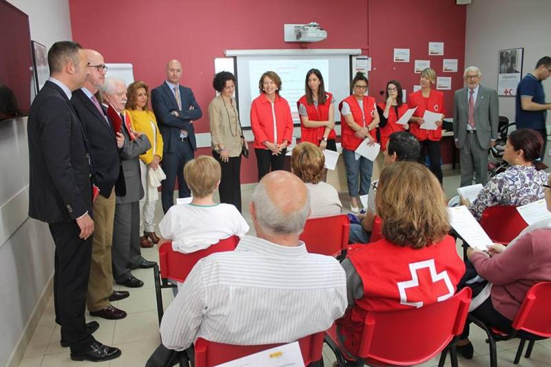 Plan contra la Pobreza Energética ha ayudado a más de 21.000 personas en Castilla-La Mancha en lo que va de año