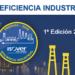 Los 'Premios Eficiencia Industrial' de Isover fomentarán el uso de tecnologías para reducir los costes energéticos