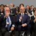 El Programa de Trabajo del Acuerdo de París en la COP24, base de un nuevo proceso contra el cambio climático