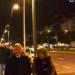 Roquetas de Mar invierte 186.000 euros en iluminación de baja tensión y eficiencia energética