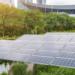 Schneider Electric refuerza su compromiso de convertirse en emisor neutral de CO2 para 2030