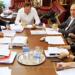 """Valladolid avanza hacia un """"uso intensivo"""" de las energías renovables y el autoconsumo eléctrico"""