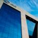 Grupo CIC Consulting Informático, abriendo una nueva etapa