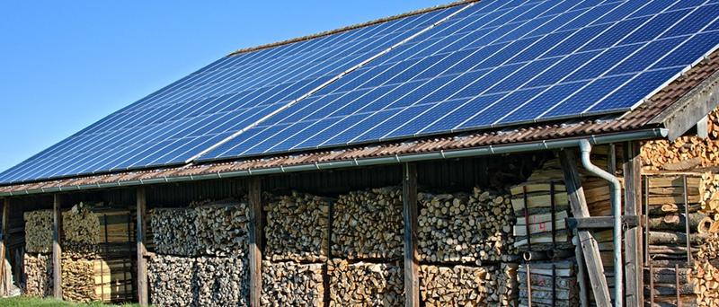 9-millones-poner-marcha-dos-programas-ayuda-ahorro-eficiencia-energetica-extremadura