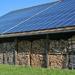 Extremadura pone en marcha dos programas de ayuda para el ahorro y la eficiencia energética