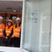 Ayudas de hasta 950 euros para las instalaciones de aerotermia en la nueva edición de los Planes Renove del Ivace