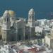El Ayuntamiento de Cádiz adapta la Ordenanza de Conservación y Rehabilitación de Edificios para mejorar la eficiencia energética