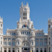 El Ayuntamiento de Madrid avanza en su proyecto de autoconsumo