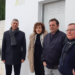 Bellreguard reducirá 52.000 euros al año en su factura energética gracias al cambio del alumbrado público