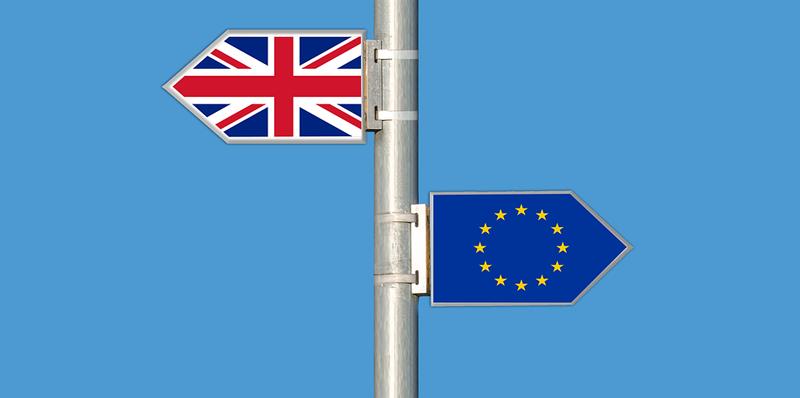 El Bretix cambia los objetivos de eficiencia energética para la Unión Europea