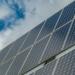 Capas antirreflectantes y un convertidor DC-DC, desarrollos de Tecnalia que mejoran la eficiencia energética en la fotovoltaica