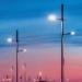 Catálogo de soluciones de iluminación inteligentes de Schréder
