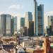 La CE presentará 30 proyectos del Foro de Inversión del Pacto de los Alcaldes en Bruselas