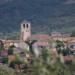 Abierto el plazo para que los municipios madrileños de más de 35.000 habitantes accedan a los Fondos FEDER